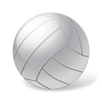volleyball 2 200