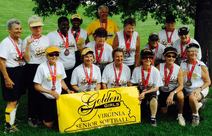 Golden Girls 75s July 2015 701 comp